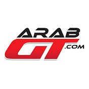 ArabGT.com net worth