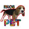 Bros Show PET