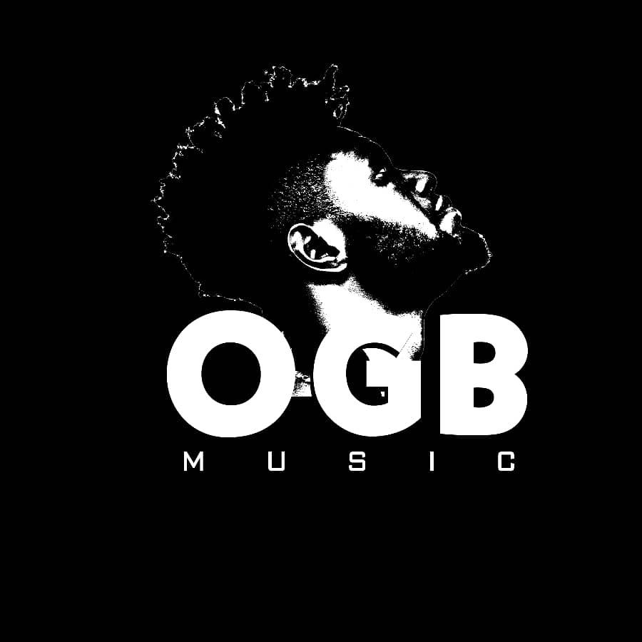 OGB MUSIC