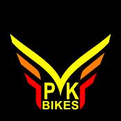 PK BIKES Avatar