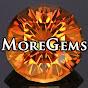 MoreGems.com