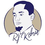 Kebria RJ net worth