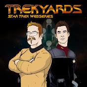 Trekyards Avatar