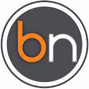 Bitnoob net worth