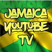 JAMAICA YOUTUBE TV ? ?? Avatar