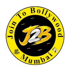 Join to Bollywood