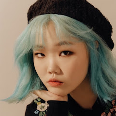 Leesuhyun</p>