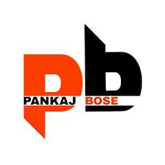 Pankaj Bose