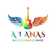 A I Anas net worth