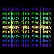 moderntimemachines Avatar