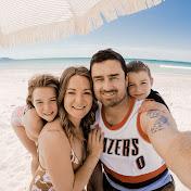 Your New Zealand Family Avatar