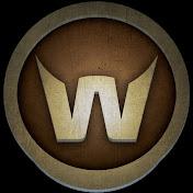 Westen Official net worth