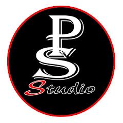 Prince Studio Soyla