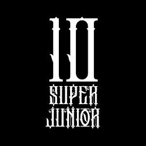 Superjunior YouTube channel image