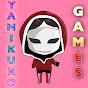 【ヤミクロ】Yamikuro Games