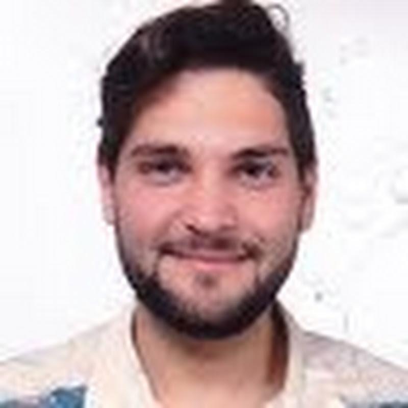 Simon Palato