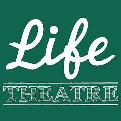 Life THEATER: Useful cooking videos