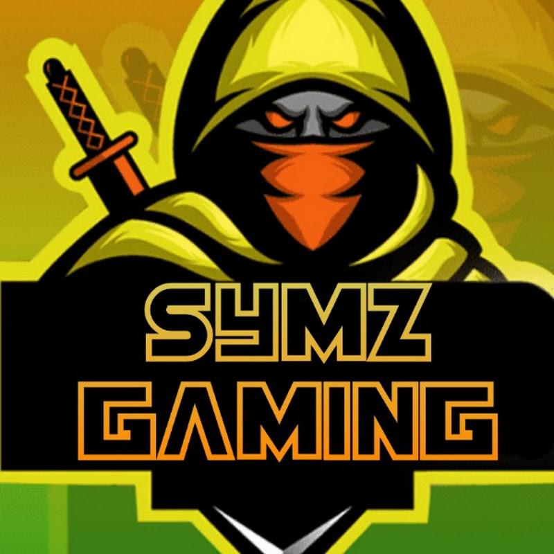 SyMz GaMinG