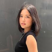 Michelle Choi net worth