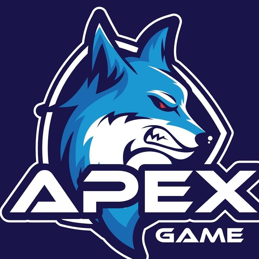 apex gamez