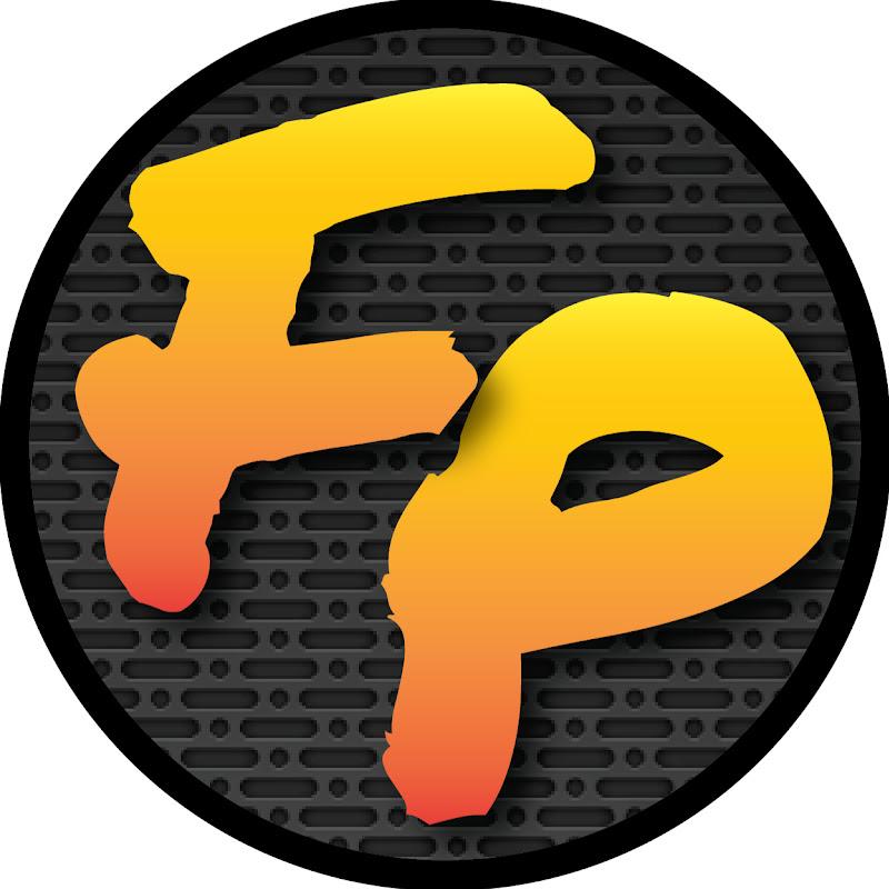Flamez Plays (flamez-plays)