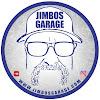 JIMBO'S GARAGE