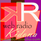 radio kidona VeVo Avatar