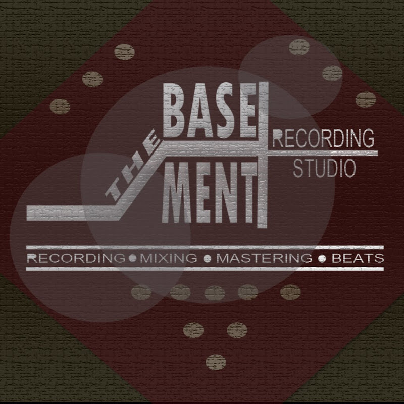 The Basement Records Music & Visuals