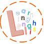 Learn English Through Story