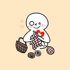 디어코바늘 -Dear crochet