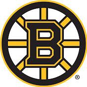 Boston Bruins Avatar