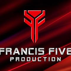 Francis Five Production thumbnail