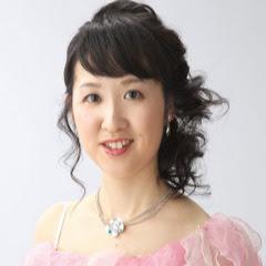 秋田県にかほ市・秋田市田口順子ピアノ教室