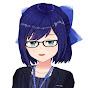 EnjoyGamesチャンネル