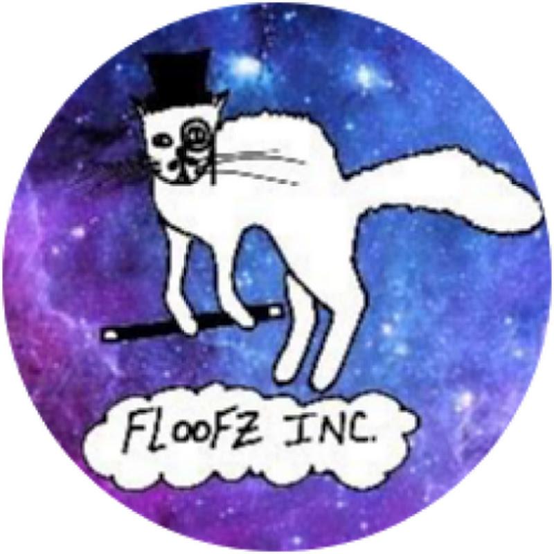 Floofz Inc. (floofz-inc)