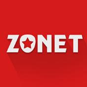 Zonet Avatar