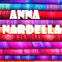 Anna Nardella