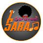 Saravedi Saran