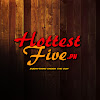 HottestFive ph
