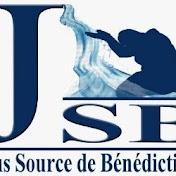 JSB Jésus Source de Bénédictions net worth