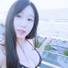Coreaníssima 엘레나</p>