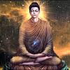 Буддизм - Buddhism