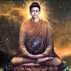 Buddha's Dharma