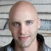 David Packouz Avatar