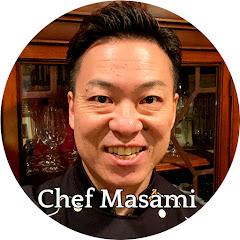Chef Masami Channel