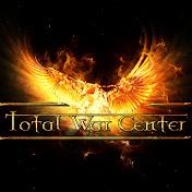 Total War Center net worth