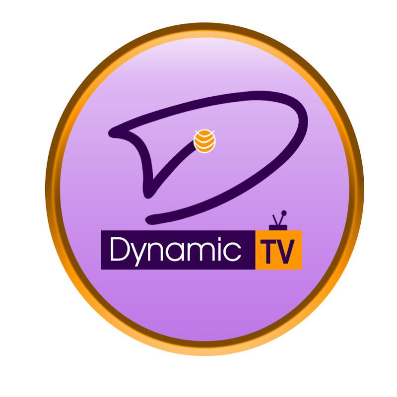DYNAMiC TV (dynamic-tv)