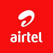 Airtel Uganda net worth