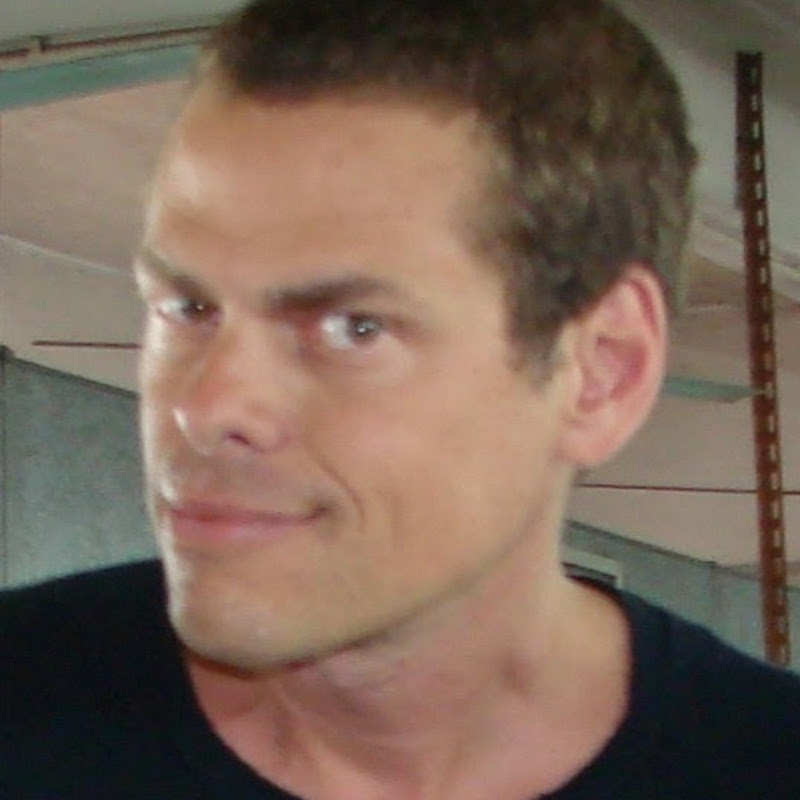 therealvinceoffer