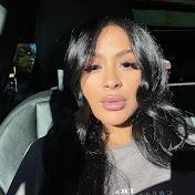 Kaylina Garcia net worth